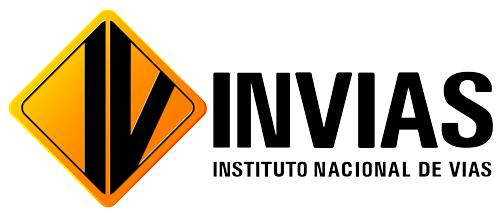 invias