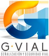 LogoGVIAL